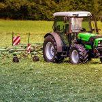 Mladima bespovratno 15.000 EUR i kreditna podrška za pokretanje biznisa – Ministarstvo poljoprivrede DFC-u predložilo tri projekta