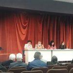 Održana druga sednica Skupštine opštine Malo Crniće