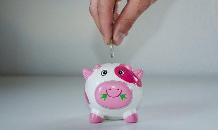 Svetski dan štednje
