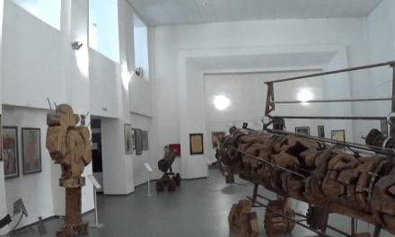 U Zavičajnom muzeju Homolja uspešno sproveden projekat Beljani petak