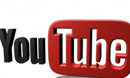 Zašto bi svaki preduzetnik trebalo da ima svoj YouTube kanal?