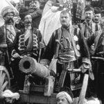 """Na današnji dan 1911. godine premijerno prikazan prvi srpski igrani film """"Karađorđe"""""""
