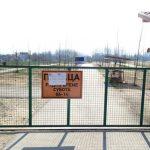Od danas zatvoren buvljak u Kučevu