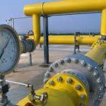 Petrovac na Mlavi: Sve informacije o gasifikaciji na telefon