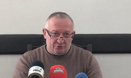Proglašena vanredna situacija na teritoriji opštine Petrovac na Mlavi