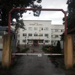 U kovid bolnici u Požarevcu 81 pacijent sa simptomima koronavirusa