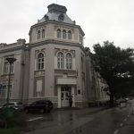 Odluka o ukidanju vanredne situacije na teritoriji opštine Veliko Gradište