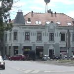 Ukida se svanredna situacija za teritoriju grada Požarevca
