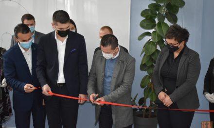"""Tehnička škola """"Nikola Tesla"""" u Kostolcu dobila nove """"CNC"""" mašine"""