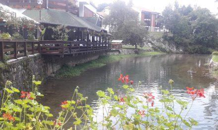Počela podela vaučera za odmor u Srbiji