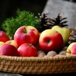 Danas je počeo Božićni post – uzdržavanje od mrsne hrane i loših misli i dela