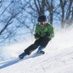 Beljanica i Crni vrh mogli bi da postanu novi skijaški centri – Na Kučajskim planinama u planu gradnja hotela, žičara i puteva, uz očuvanje prirode