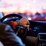 Saobraćajna policija pojačava kontrolu registracionih nalepnica