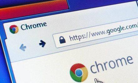 Chrome je postao mnogo brži
