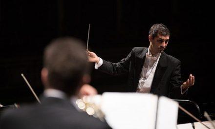 Klasična muzika ima pozitivno dejstvo za mnoge tegobe