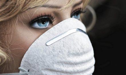 Najsigurniji simptom korone koji se javlja pre temperature