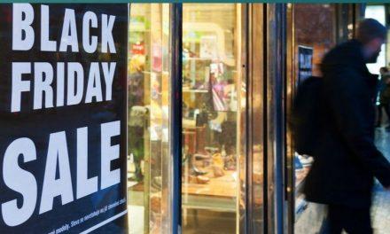 """Istorijsko poreklo """"Crnog petka"""": Kako je nastao ovaj globalni fenomen"""