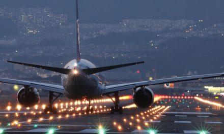Novi rekord: Dan kada je poletelo najviše aviona u istoriji merenja