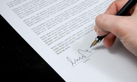 Krivična prijava zbog falsifikovanja dokumenata
