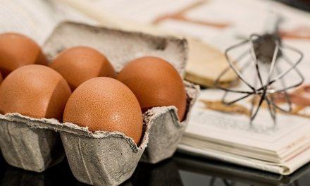 Jaja u prodavnicama u Srbiji više neće biti u frižiderima