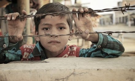 Svetski dan prava deteta
