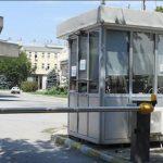Besplatno parkiranje za uskršnje i prvomajske praznike