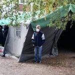 U Braničevskom okrugu virusom korona zaraženo još 65 osoba