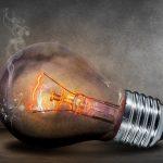 PDC Požarevac: Planirani radovi na mreži
