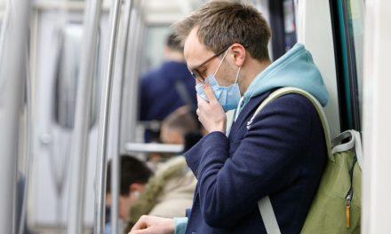 Epidemiolog sa Univerziteta Nortvestern: Kako da razlikujete simptome gripa i prehlade od koronavirusa