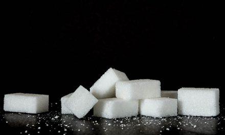 Poskupelo ulje, šta će biti sa šećerom i brašnom?