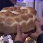 Opština Malo Crniće obeležila krsnu slavu Mitrovdan