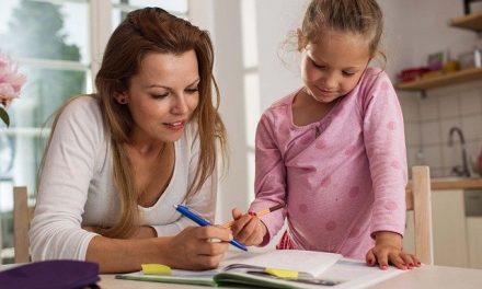 Epidemija povećala interesovanje dece i roditelja za privatne časove