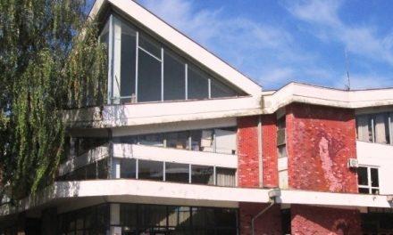 """Centar za kulturu """"Veljko Dugošević"""" Кučevo raspisao Кonkurs za izlaganje u Galeriji savremene umetnosti u 2021. godini"""