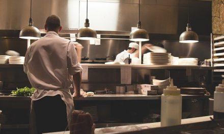 Od ponedeljka isplata minimalca za zaposlene u turizmu i ugostiteljstvu