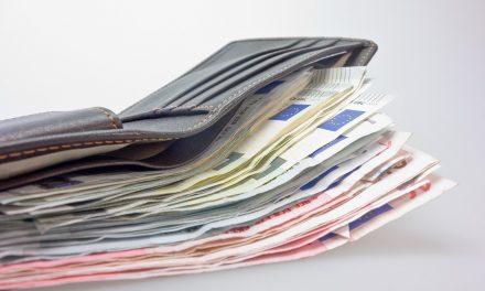 Novčana pomoć od 5.000 dinara za sve penzionere
