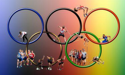 Brejkdens postao olimpijski sport