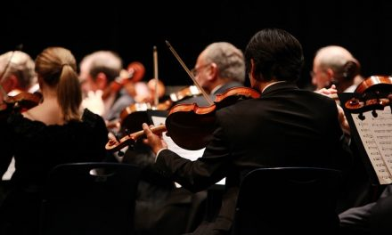 Novogodišnji koncert Bečke filharmonije biće održan i ovog 1. januara