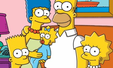 Na današnji dan emitovana prva epizoda Simpsonovih
