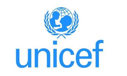 Na današnji dan osnovan je UNICEF