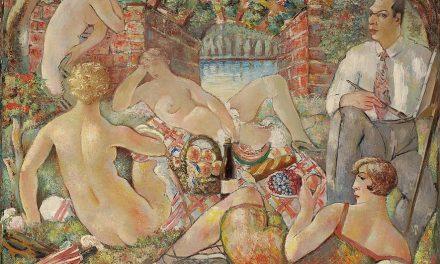 Na današnji dan  rođen je jedan od najznačajnijih srpskih slikara 20. veka, Sava Šumanović