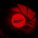 Treći put odložena premijera filma o Džejms Bondu