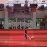Moguće odlaganje Kanskog festivala do leta zbog pandemije