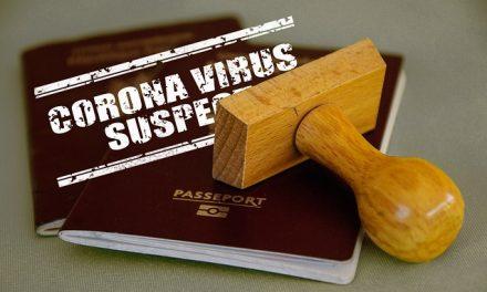 Građani Srbije koji se vraćaju u Nemačku moraju da imaju negativan test na koronavirus