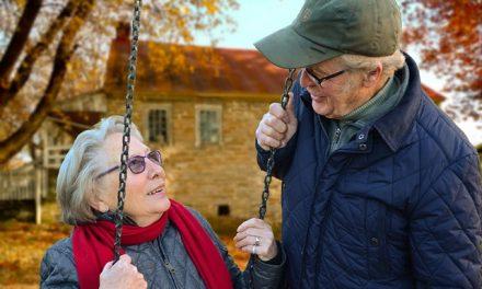 Od 1. januara vanovi uslovi za starosnu penziju