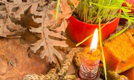Danas je Božić, praznik Hristovog rođenja