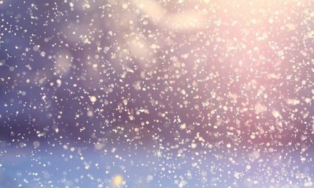 RHMZ: Stižu nam snežne padavine