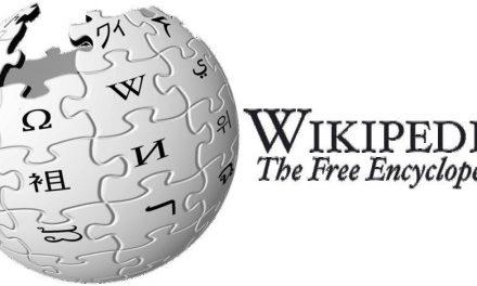 Vikipedija proslavlja 20 rođendan onlajn okupljanjem volontera, saradnika i partnera