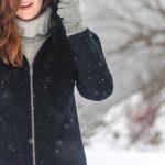 Do petka promenljivo oblačno i hladno, povremeno sa snegom