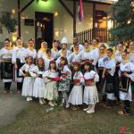 Golubac: Folklorni ansambl vrši upis novih članova