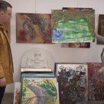 Legat galerije ULUH uskoro u prostorijama Zavičajnog muzeja Homolja i drugim ustanovama kulture i obrazovanja